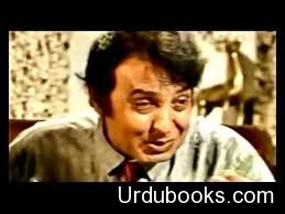 Mann Chale Ka Sauda Classic Drama Serial Part 1