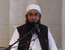 maulana-tariq